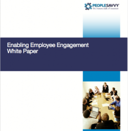 Enabling-Employee-Engagement