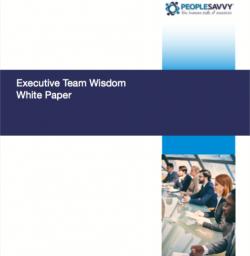 Executive-Team-Wisdom