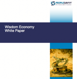 Wisdom-Economy