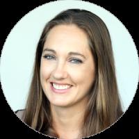 Danielle Schoenecker - Marketing